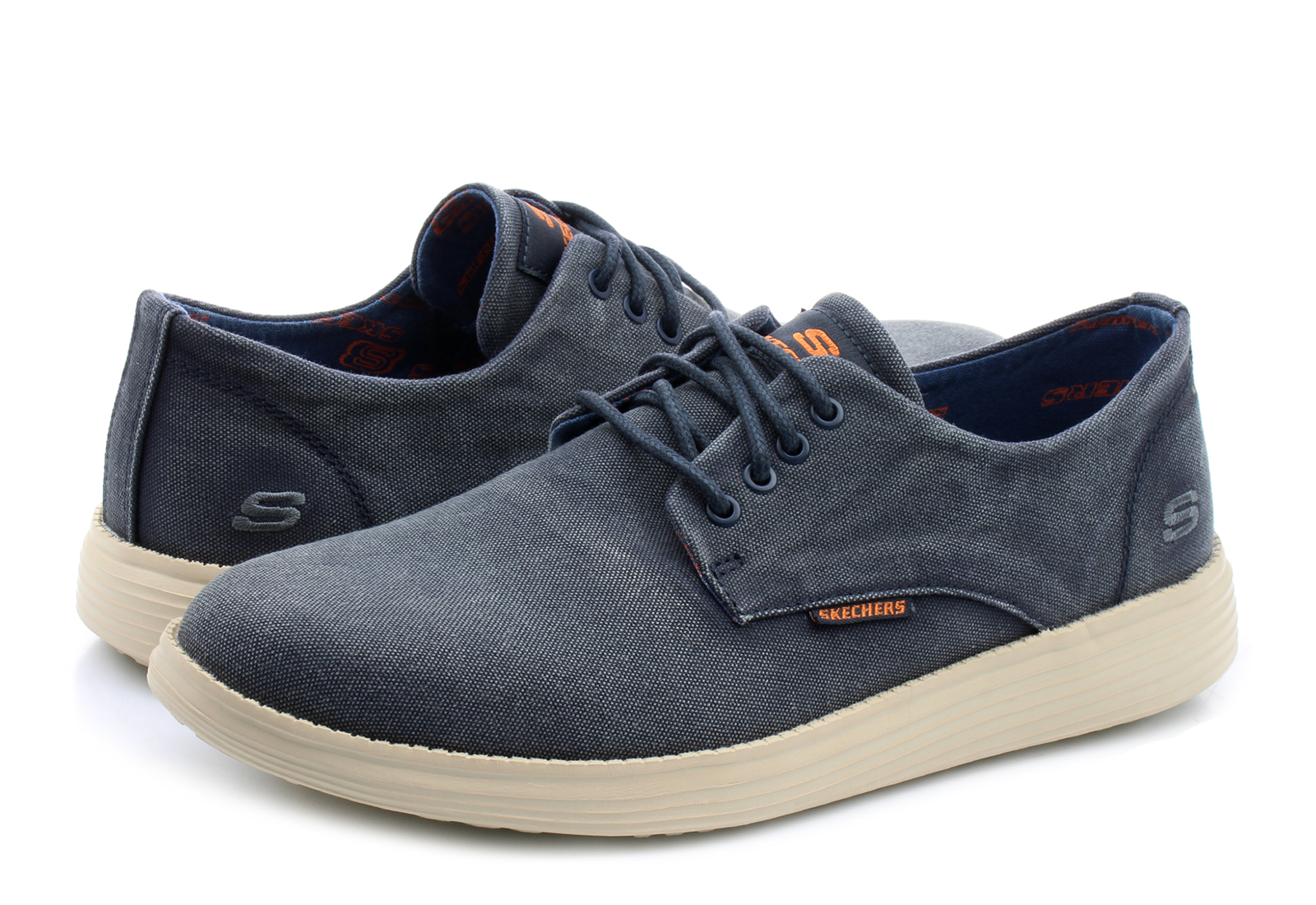 Mens Shoes Robert