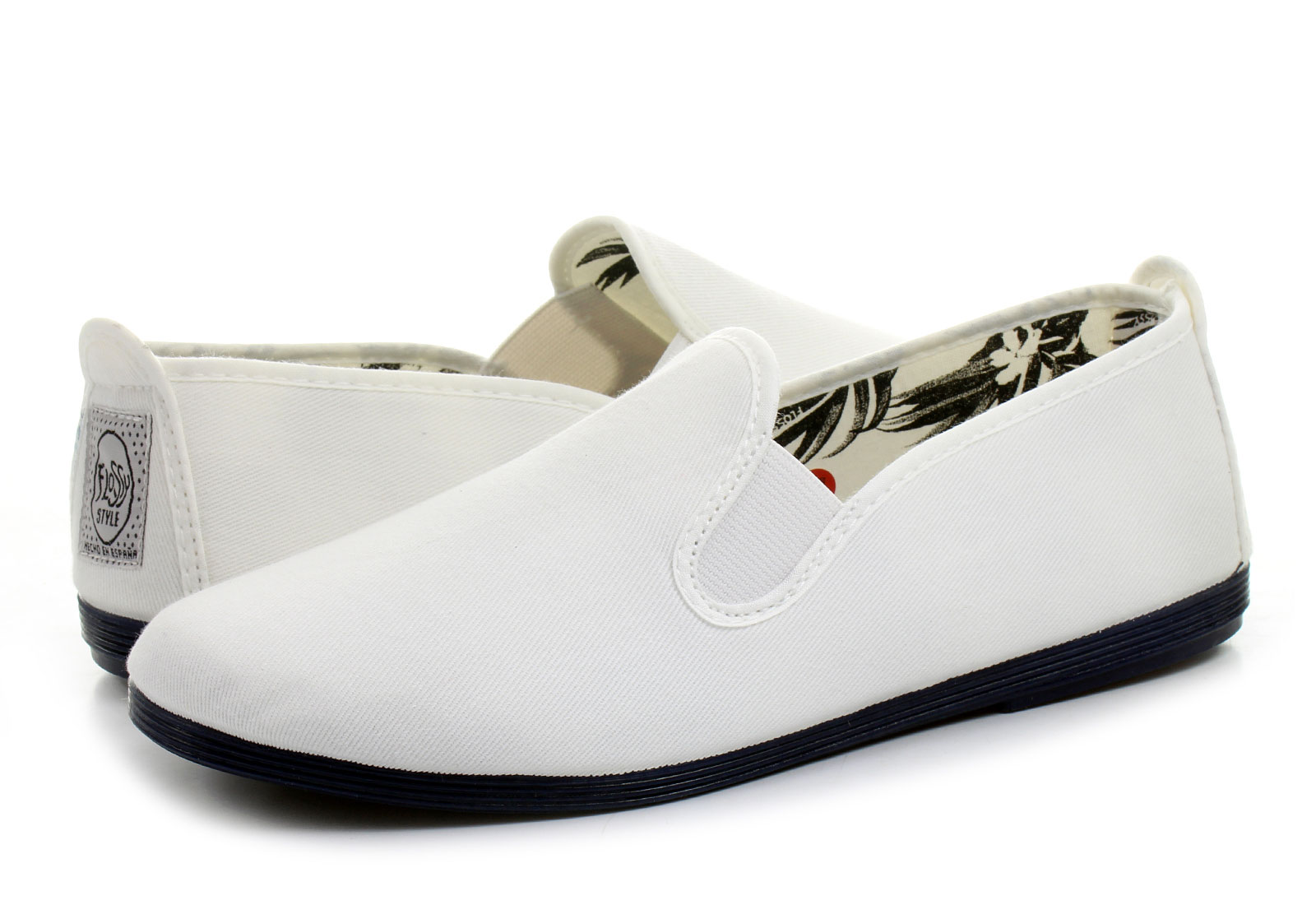 flossy shoes lunaw 101nv shop for