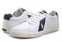Polo Ralph Lauren Shoes Hugh-ne