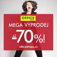 Odstartovali jsme Mega Výprodej se slevami až do -70%! c56b670e0e5