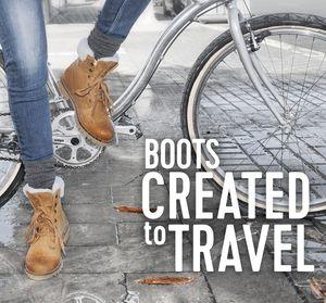 Představujeme novou značku v Office Shoes – Panama Jack! fd82f585a37