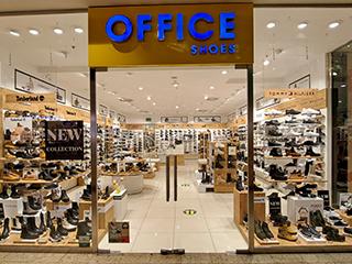 Office Shoes - OC Galerie Vaňkovka. Brno Vaňkovka je obchod ... be1f4547119