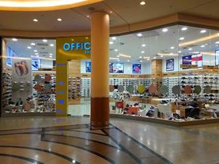 Palladium je moderní nákupní centrum s nejširší nabídkou obchodů 1e8524a211d