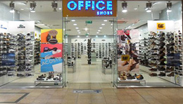 be38fde0f1 Footwear stores Budapest - Online shop for sneakers