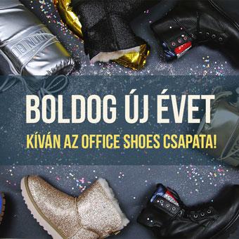 4122df82db3a Office Shoes Magyarország