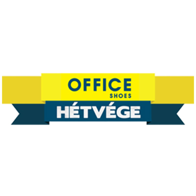 Májusban is Office Shoes hétvége  Szerezz akár -30% kedvezmény! e9aa4b4537