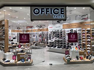 Boltjaink - Office Shoes Magyarország 5fb68241dc