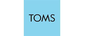 Toms - new
