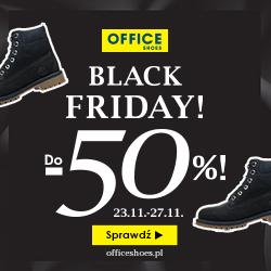 f8d272b3d5e58 Obuwie i buty damskie, męskie, dziecięce w Office Shoes