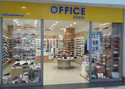 pantofi exclusivi cumpara popular moda inalta București Shops magazine - Magazin online de incaltaminte multibrand