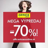 Odštartovali sme Mega Výpredaj so zľavami až do -70%! b79c66731c6