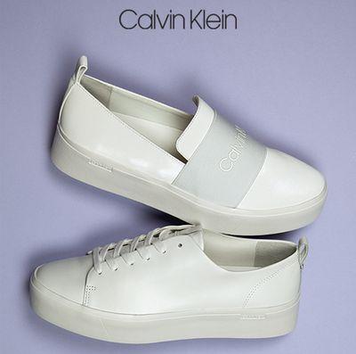 Predstavujeme novú exkluzívnu značku v Office Shoes – Calvin Klein! 84f52fabd4a