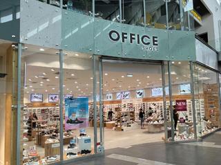 b1225f553300 Naše obchody - Topánky  Tommy Hilfiger