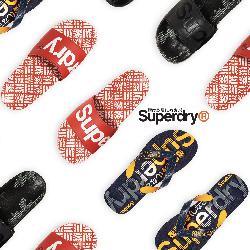 64741189ab Superdry - britská elegancia inšpirovaná japonsko-americkým štýlom!