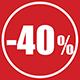 Posljednji Popust -40%