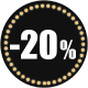 SHOWTIME -20%