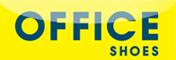 Office Shoes Logo, cizme piele