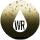 waterrepellent
