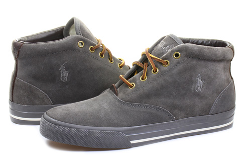 Polo Ralph Lauren Pantofi Zale