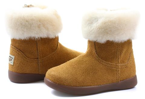 Ugg Vysoké boty#Válenky Jorie Ii