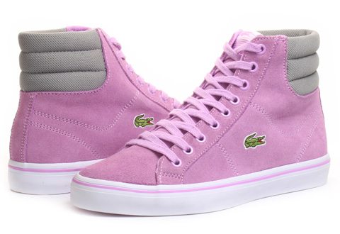 lacoste shoes marcel mid sde 133spw10183a5 online