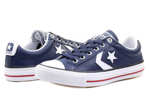 Converse Tornacipő - Star Player Ev Ox - 140178c - Office Shoes ... 401e6297a3
