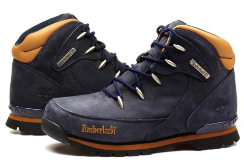Timberland Cipele EURO HIKER