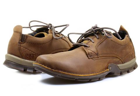 Ugg Boots For Men Cat Shoes - Blaxland -...