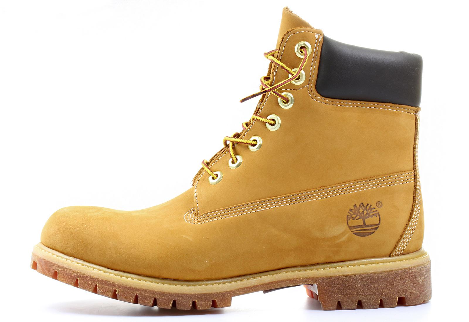 timberland premium boot 6