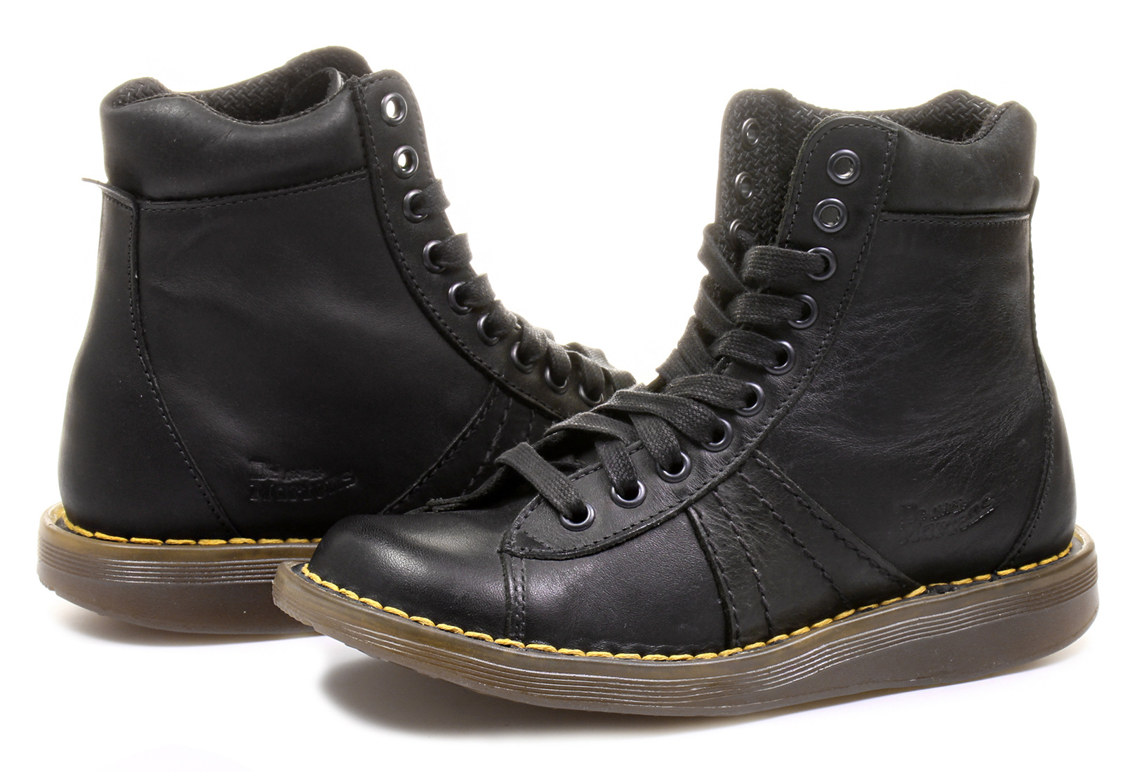Dr Martens Shoes - 2B25 B-Fgwd - 10321002 - Online shop for ... 37179357c3