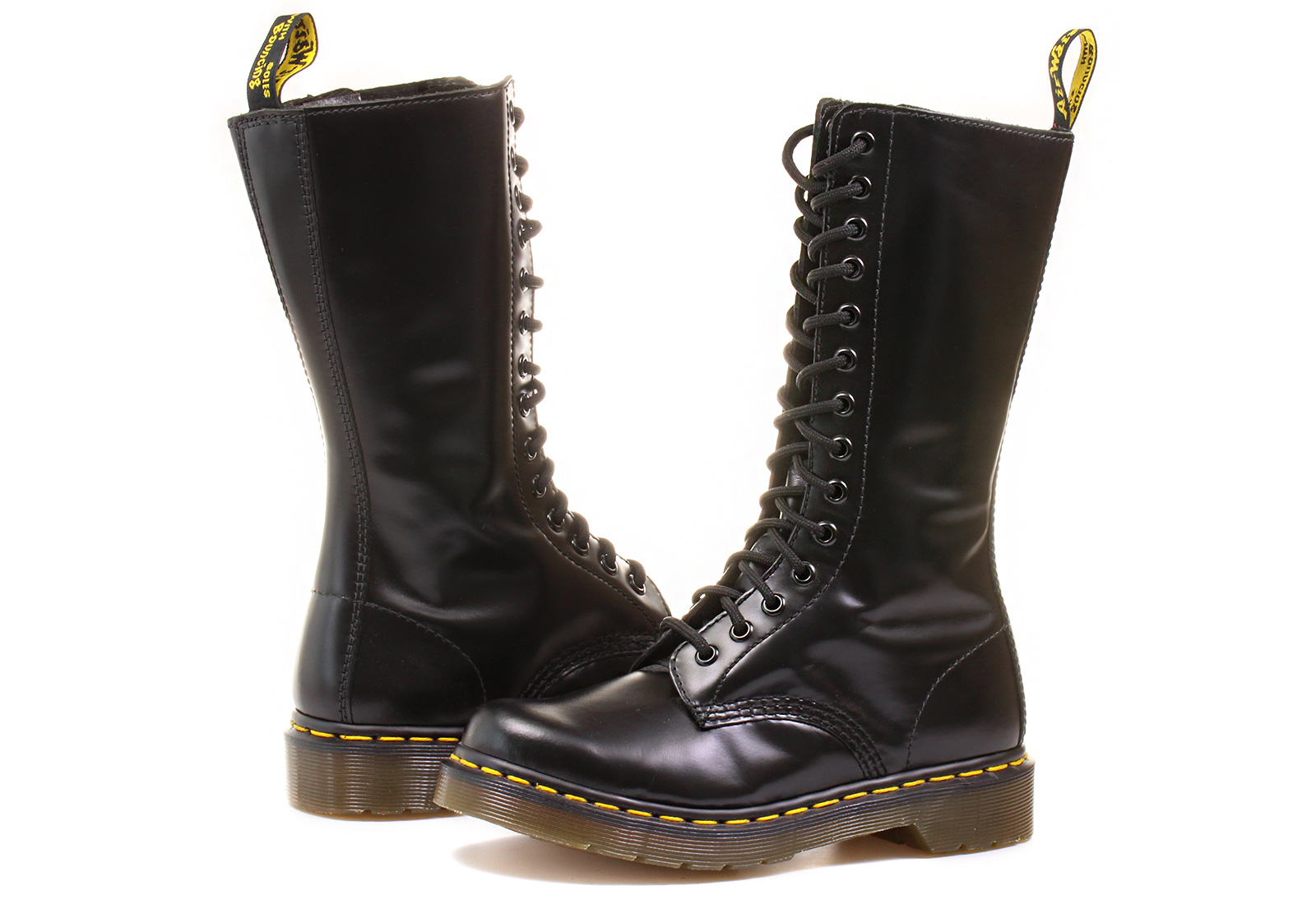 Where To Find Dr Martens Shoe Sizes