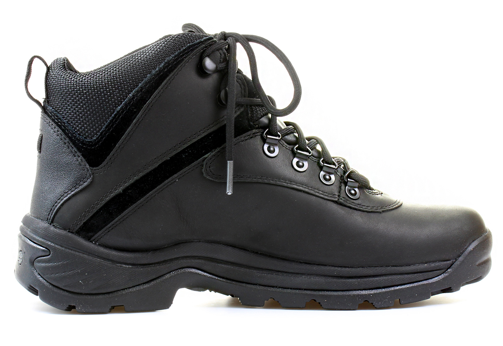 Timberland Boots White Ledge 12122 Blk Online Shop