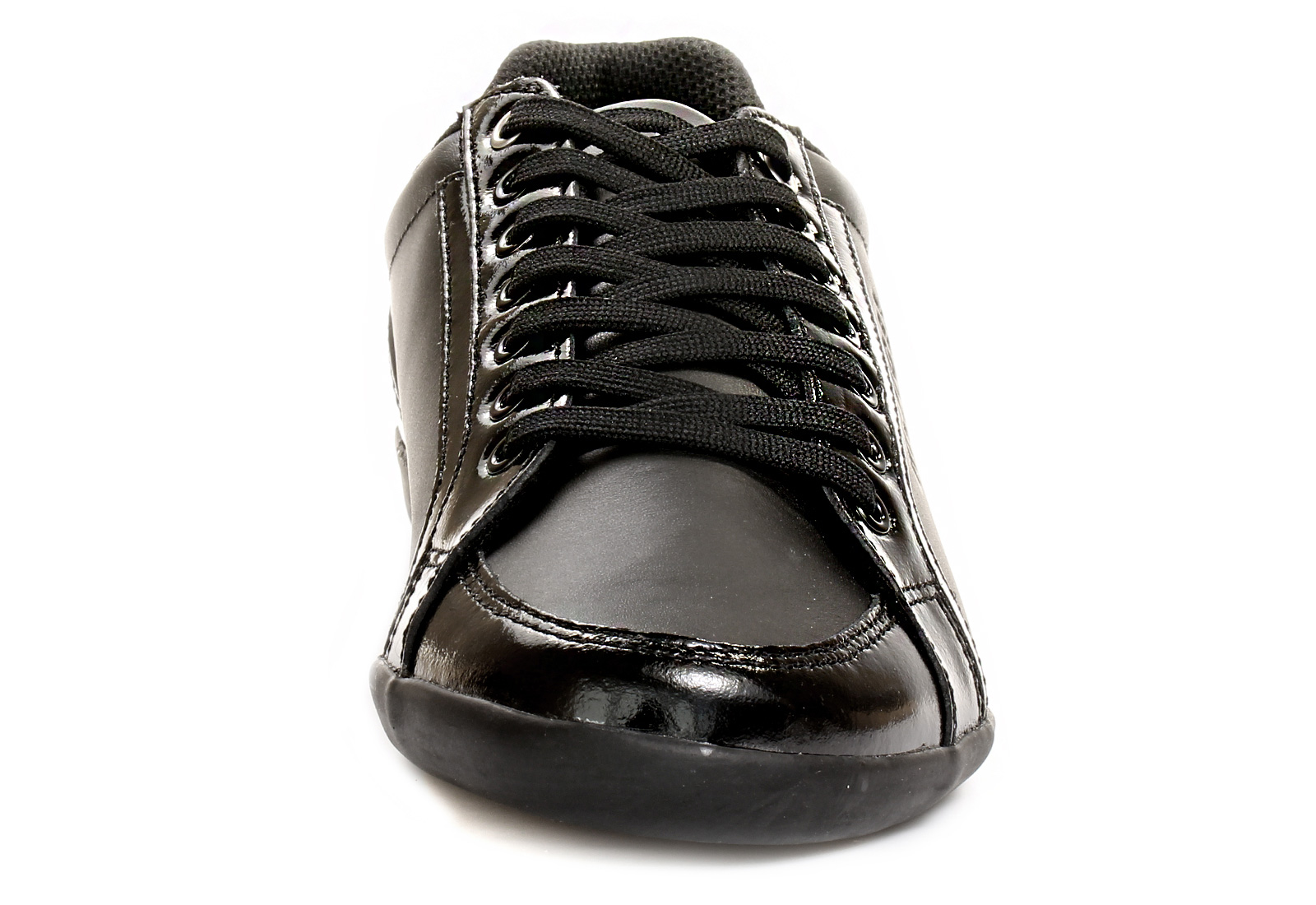 c670f926a5 Tommy Hilfiger Shoes - Ray 6 - 12F-4995-990 - Online shop for ...