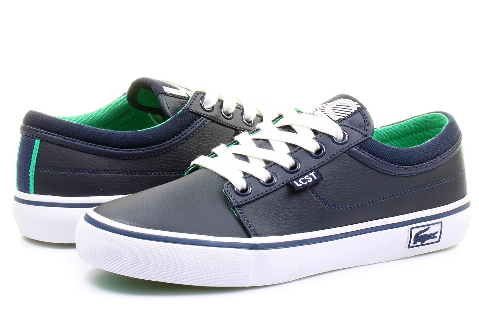 Lacoste Shoes Vaultstar