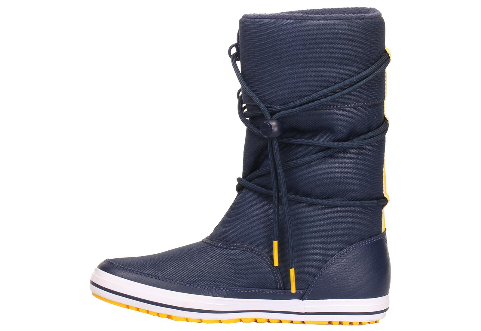 Lacoste Csizma - Torrino - 133spw1022-250 - Office Shoes Magyarország 6bd8f32302