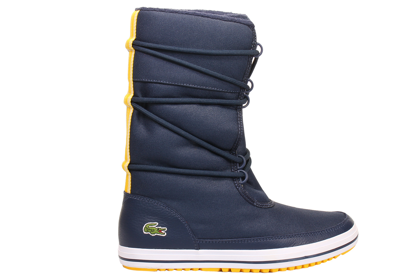 977121f1d Lacoste Boots - Torrino - 133spw1022-250 - Online shop for sneakers ...