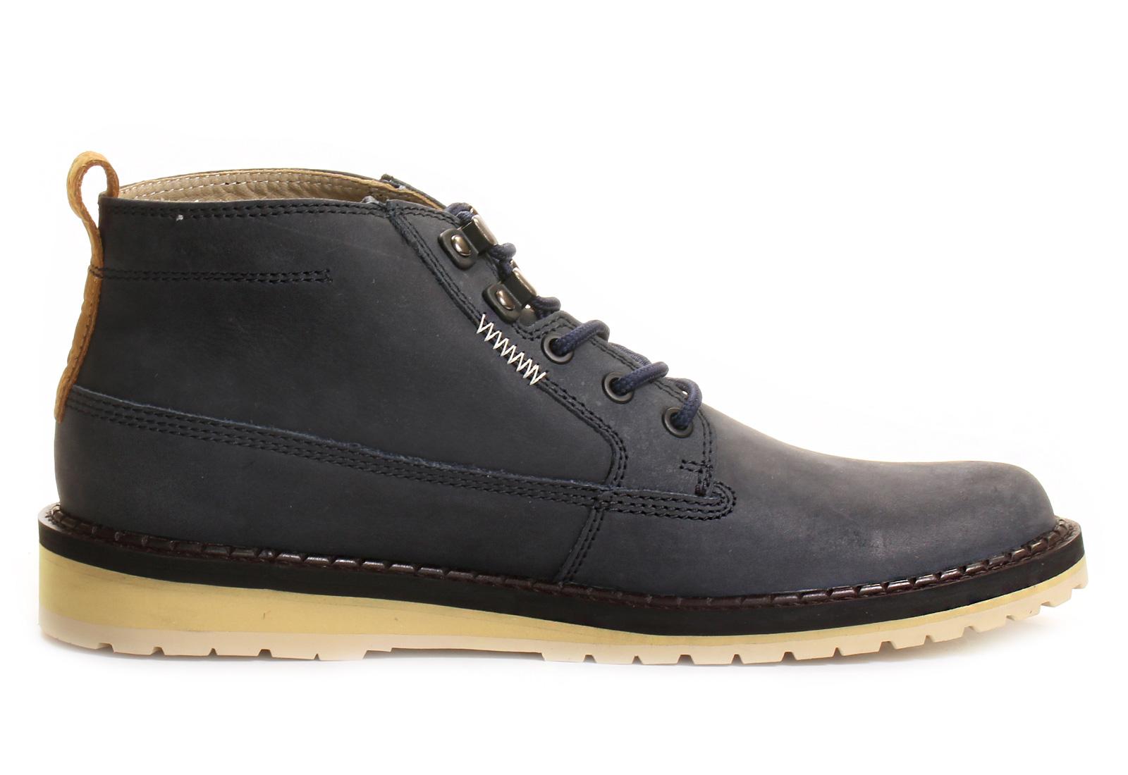 Lacoste Bakancs - Delevan - 133srm3030-120 - Office Shoes Magyarország 24580cdb53