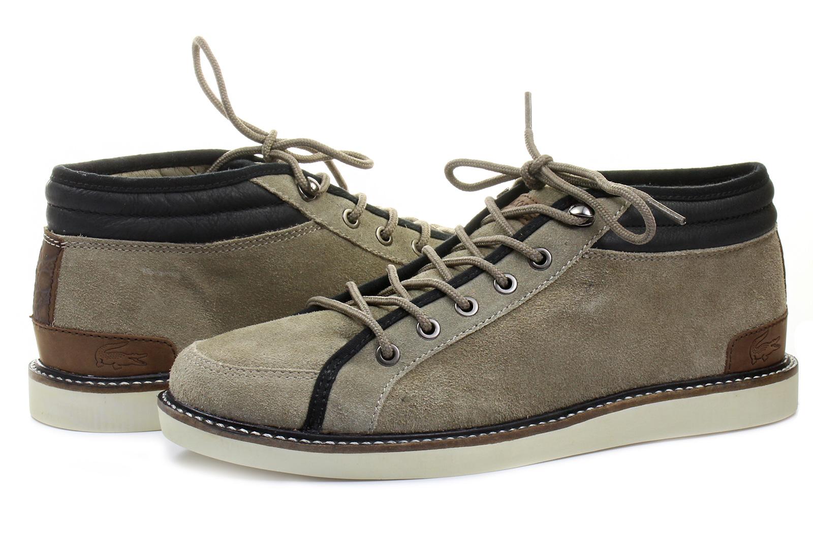 lacoste shoes pryor 133srm3058wa2 online shop for
