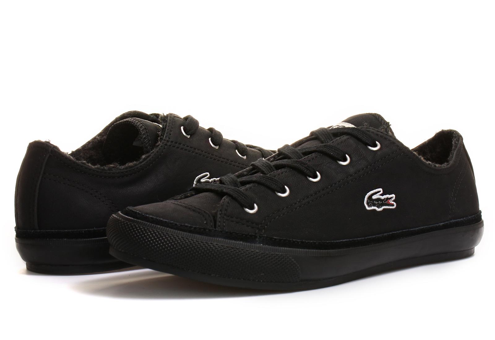 lacoste shoes fairburn 133srw0116024 online shop