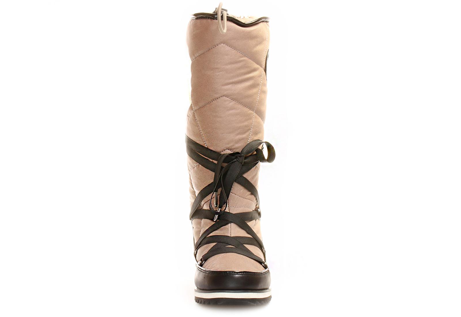 c5d1e58c36f4 Lacoste Boots - Aubina - 133srw0133-158 - Online shop for sneakers ...