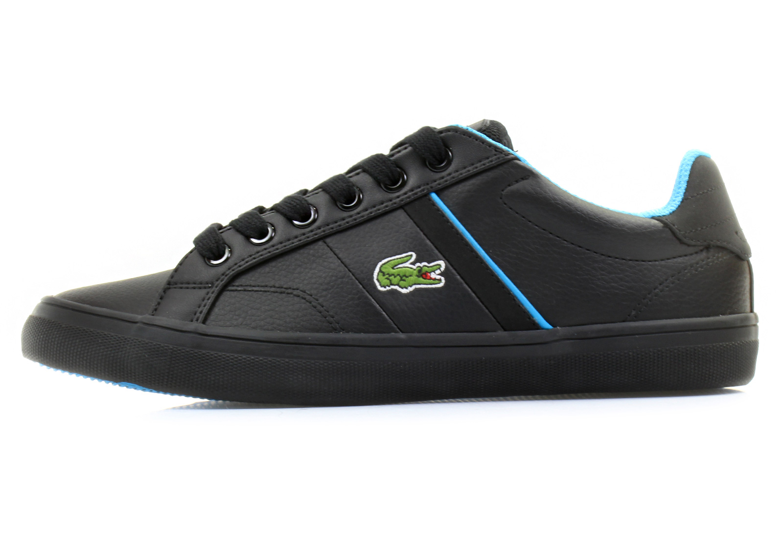 lacoste shoes fairlead lace 134spj4101011 online