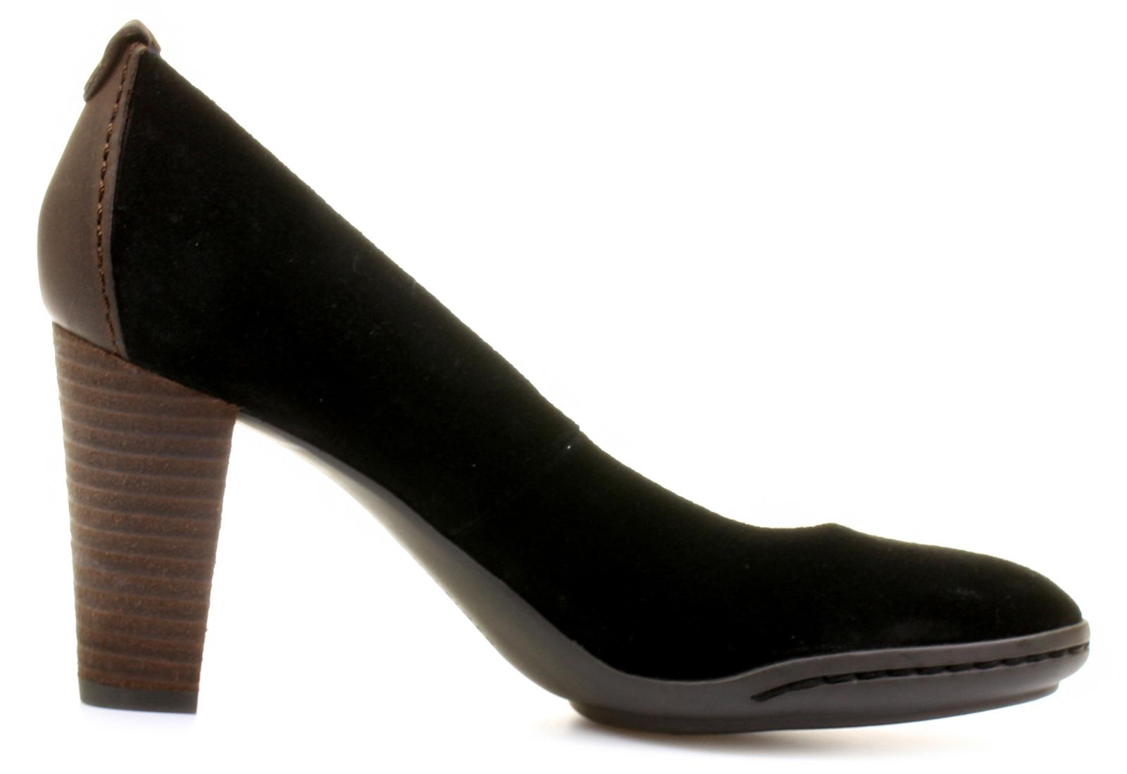 tommy hilfiger high heels nicole 1 b 13f 5988 990. Black Bedroom Furniture Sets. Home Design Ideas