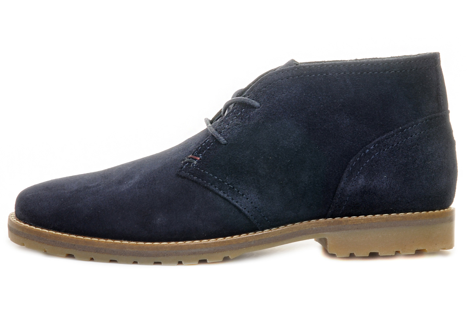 Tommy Hilfiger Shoes Wera 1 b 13f 6055 403 Online shop