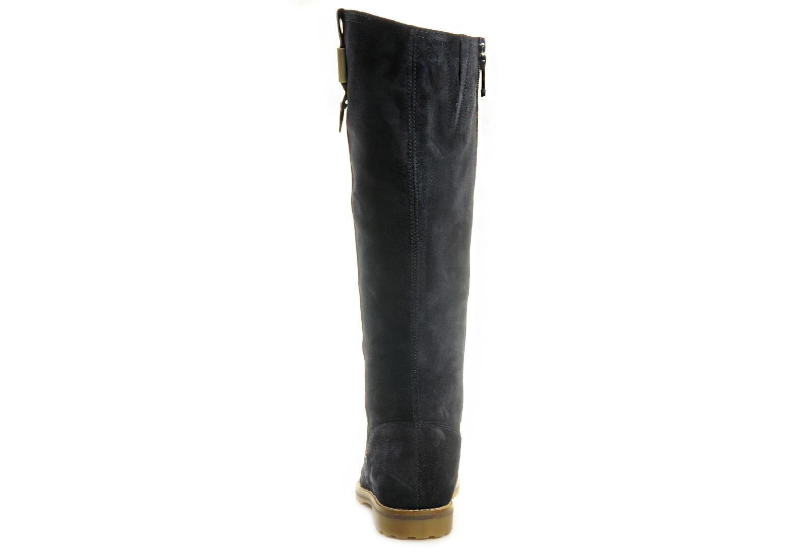 e43114e48eb14 Tommy Hilfiger Boots - Wera 15B - 13f-6058-403 - Online shop for ...