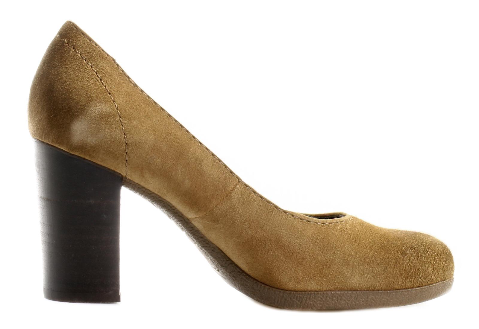 tommy hilfiger high heels polly 1b 13f 6225 219. Black Bedroom Furniture Sets. Home Design Ideas