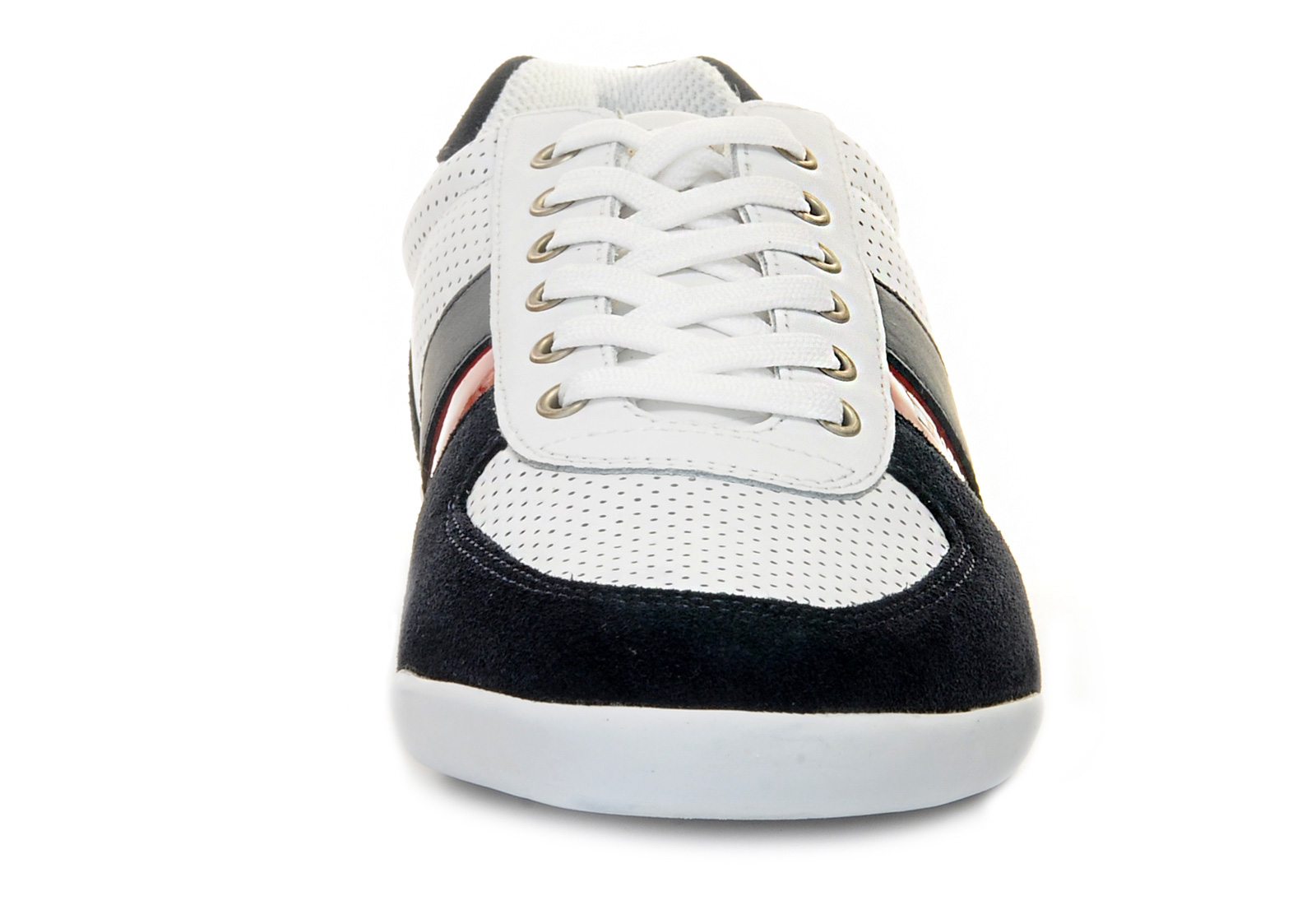 Tommy Hilfiger Cipő - Ray 1b - 13s-5285-403 - Office Shoes Magyarország d32b9189a8