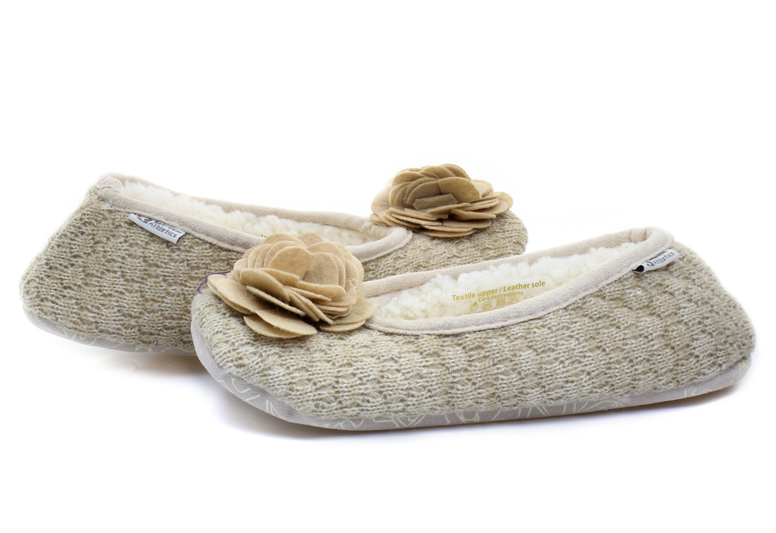 Bedroom Athletics Slippers Charlize 210 043 308 Online Shop For Sneakers Shoes And Boots