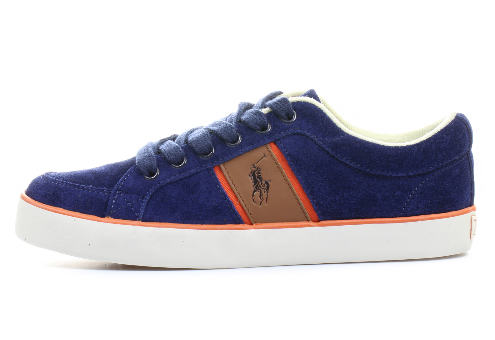 Ralph 217 Online W4e58 R Boots Lauren Shoes SneakersAnd Bolingbrook Polo Shop For Ii cFTl1JK