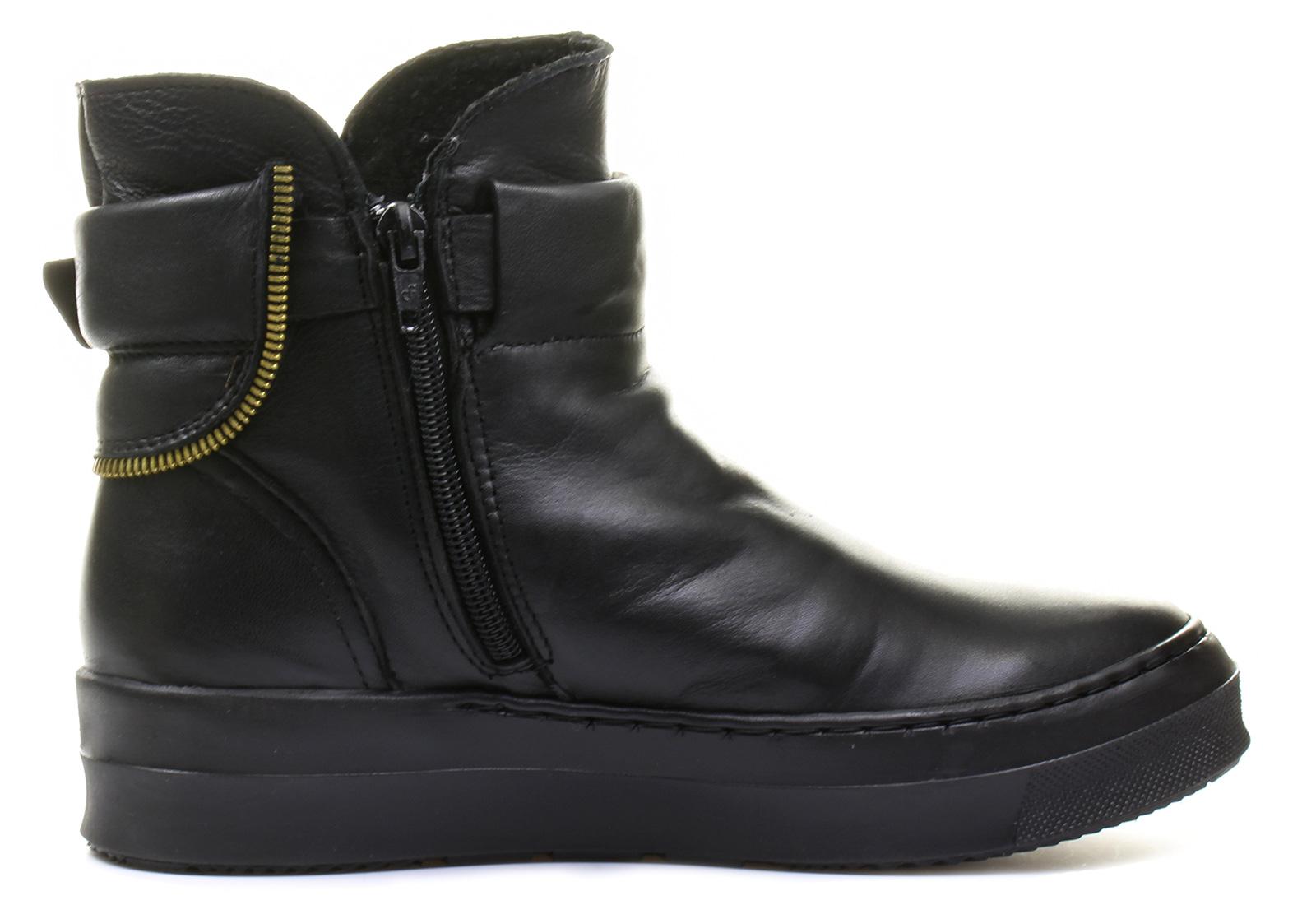 bronx boots yaniek 43851 dd 807 shop for