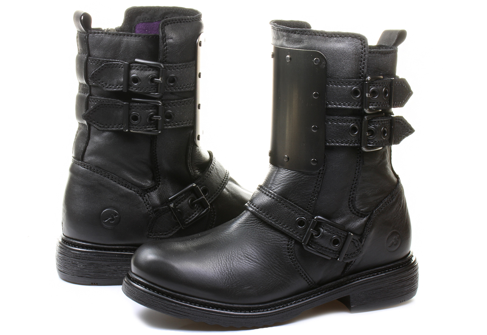 bronx boots tough 43881 b 806 shop for